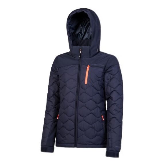 Ski Jackets ( Ladies )